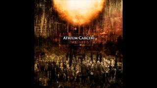 Atrium Carceri  - Faces of War
