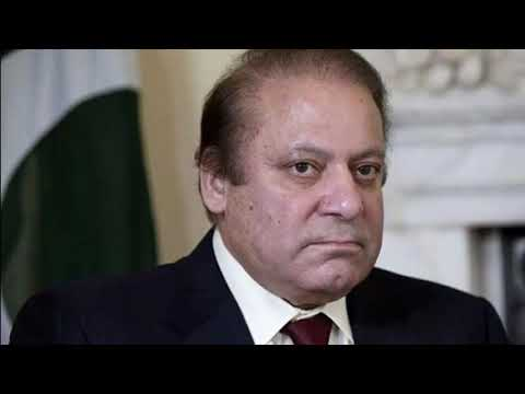 NAB references Court likely to indict Nawaz today despite absence