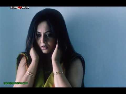 18+ Movie | EK MUTHO CHHOBI | Sreelekha, Roni.
