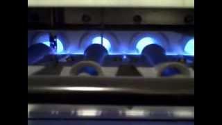 Troubleshooting a Furnace - Flame Sensor - Furnace Repair
