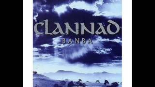clannad i will find you afterlife mix