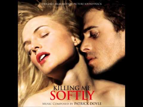 Climbing the Wall - Patrick Doyle ('Killing Me Softly') - Видео онлайн
