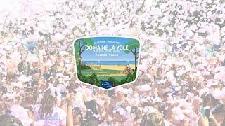 Domaine la Yole Wine Resort & Spa