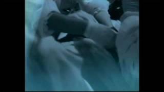 ER ''Emergency Room'' - opening season 6 (version 3) thumbnail