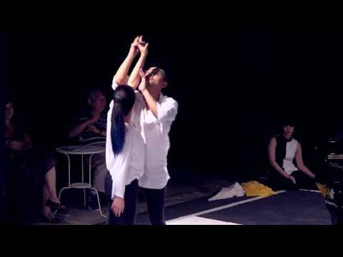 4 Note Opera [Dance]
