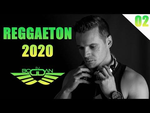 reggaeton-mix-2020- -#2- -the-best-of-reggaeton-2020-by-dj-bogdan