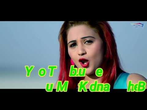 Tuk tuk tutiya Hai Jamalo Haryanvi song