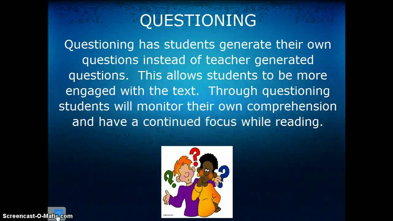 Critical Thinking Activities for Second Graders - YouTube