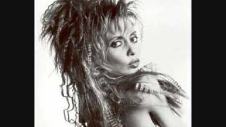 Stacey Q Love Or Desire 1995