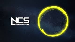 2018 ▪ 1Hour Gaming Music Mix ✪ Best of NCS 2018