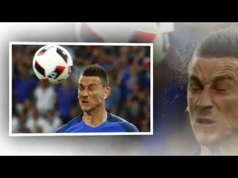 Видео - матчи - Футбол - смотреть записи матчей
