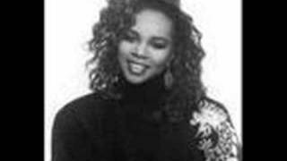 Deniece Williams: Black Butterfly