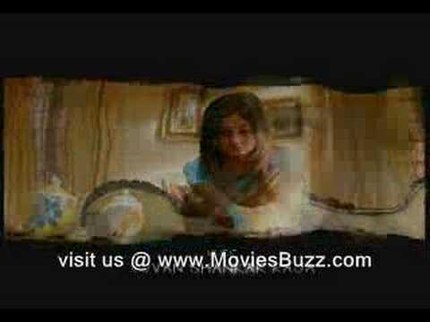 Vallavan Movie Trailer Silambarasan