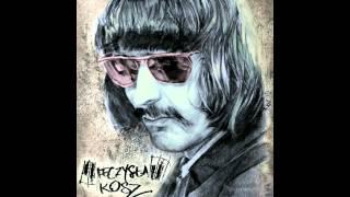 Mieczysław Kosz - Yesterday