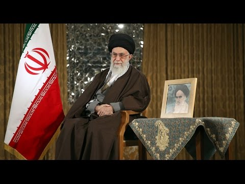 Iran accuses US of violating nuclear deal