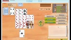 gametwist.com Rommé Romme Let´s Play