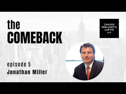 Episode 5   Jonathan Miller