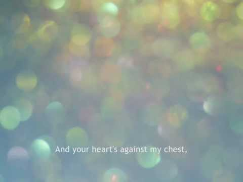 Ed Sheeran - Kiss Me (HQ Audio + Lyrics)