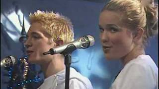 Скачать A Teens Happy New Year 1999 Show