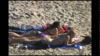 vqs goldfish surf series pismo beach ca
