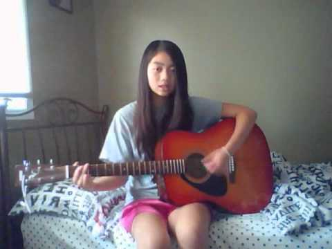 Breathless - Taylor Swift Cover
