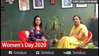 International Women's Day 2020: Top Health Tips Every Woman Needs