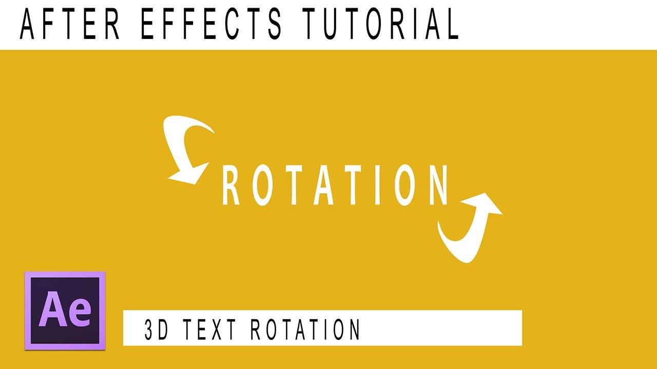 Create an Elegantly Handwritten Text Reveal