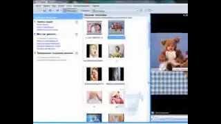 Программа  для обработки видео (Windows Movie Maker )(Программа для обработки видео (Windows Movie Maker ) Посетите мой блог найдете еще другие полезные программы http://novich..., 2012-09-18T08:56:32.000Z)