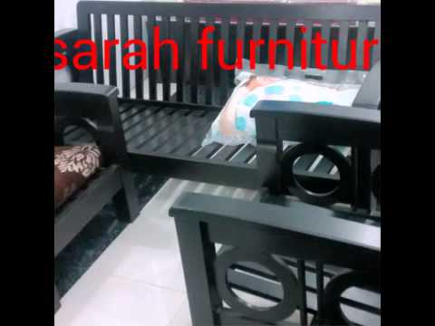 Sarah Furniture Bangalore