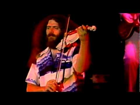 Kansas - Portrait (He Knew) (live in Omaha, NE, 1982-07-30, remaster)