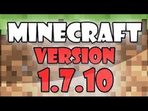 download minecraft gratis (windows)