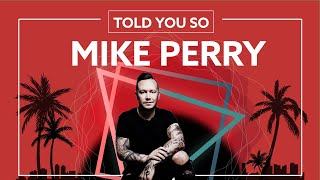 Mike Perry 2020 Songs Free MP3 Song Download 320 Kbps