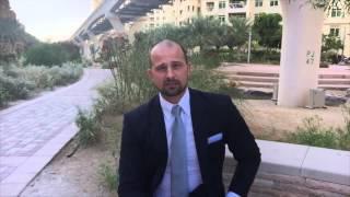 Недвижимость в Дубае. Правда о том, как работают риэлторы.(Если Вы решили купить или продать недвижимость, это видео Вам будет полезно 100%. Досмотрев это видео до конца..., 2015-03-19T16:34:36.000Z)