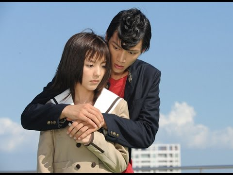 仮面ライダー×仮面ライダー フォーゼ&オーズ MOVIE大戦 MEGA MAX(予告編)