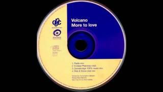 Play More To Love (Stonebridge 100% Music Mix)