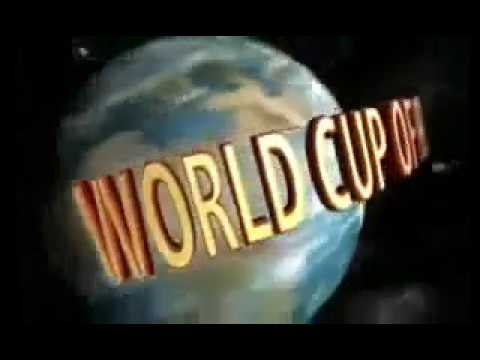 Thumbnail: Philippines defeating USA - Final World Cup of Pool 2006