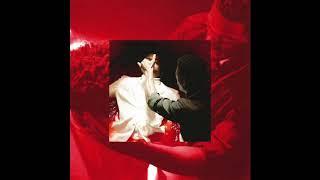 Kodak Black x Lil Pump - Gnarly (Instrumental)