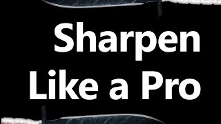 6 Ways to Sharpen In Photoshop Without Plugins