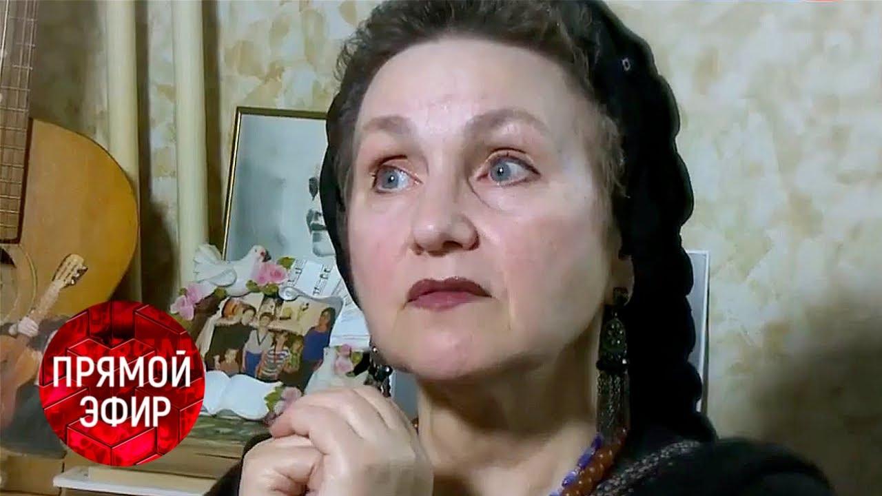 Андрей Малахов. Прямой эфир 17.06.2020 Звезда советского спорта о предательстве дочери.