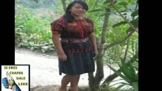 la mensajera ecos de mi tierra la cariñosa gema india mix cansiones viejitas thumbnail