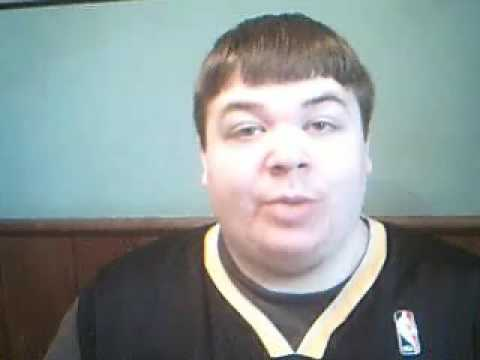 NCAA March Madness 2009 Tournament Predictions
