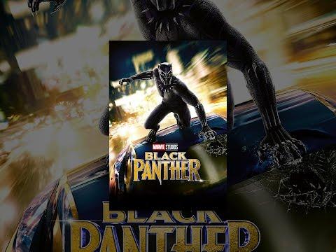 Black Panther (2018) (OmU)