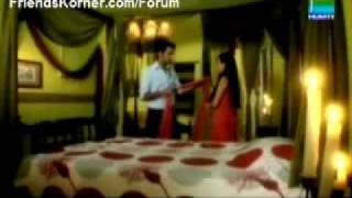 YouTube - Title Song of Drama Dil Diya Dehleez - OST.flv