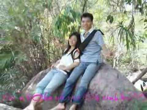 DL Suoi Gian Ly Nha Trang