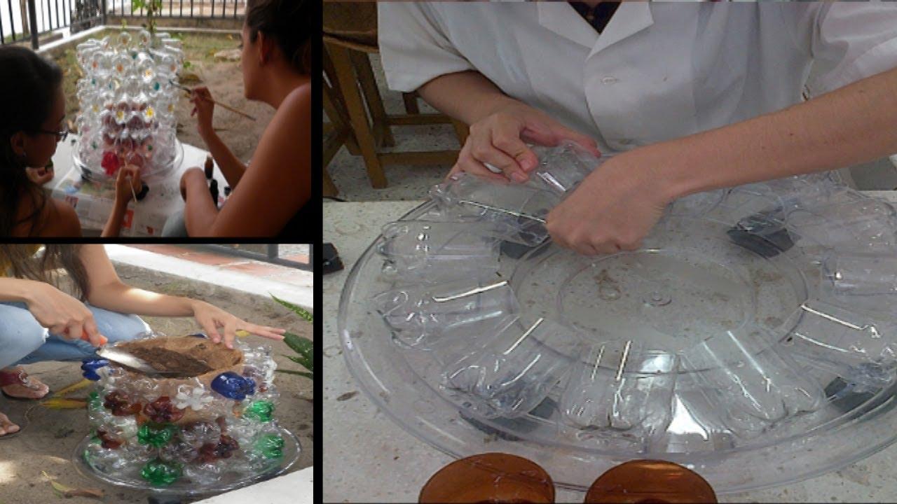 Proyectos De Aula Para La Preservaci N Del Medio Ambiente