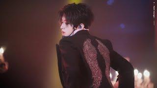 [STAGE - HD] 180907 | Cai Xu Kun 蔡徐坤 - WAIT WAIT WAIT on Idol Hits