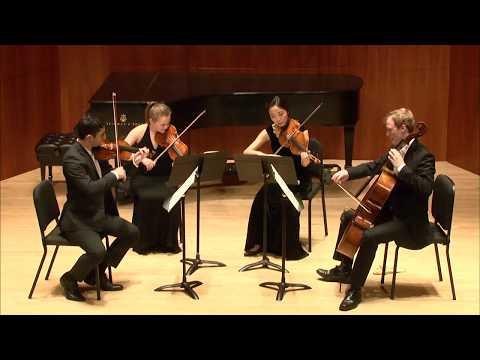 Beethoven String Quartet Op. 130 & Op. 133 Grosse Fuge