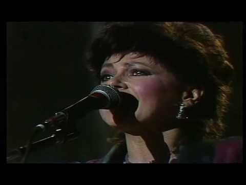 Ina Deter - Neue Männer braucht das Land 1982