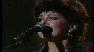 Ina Deter - Neue Männer braucht das Land 1982 thumbnail