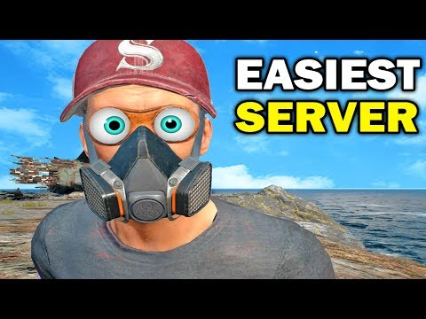 How To Get The Easiest Wins!! PlayerUnknown's Battlegrounds Gameplay!!
